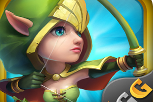 Castle Clash: Best Mobile Strategy Game