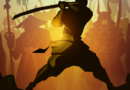 Shadow Fight 2: Best Action RPG and Classical Fighting Game