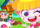 Reviews on Kids Dream Tree House Game